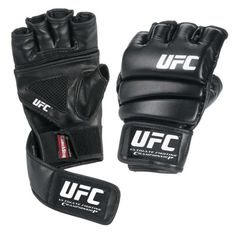 Jeremy Groener, you are the winner of our contest giveaway! You just won a pair of Gloves! Mma Training Gloves, Ufc Training, Mma Gloves, Boxing Gloves, Mma Equipment, Training Equipment, Ufc Workout, Boxing Hand Wraps, Punching Bag