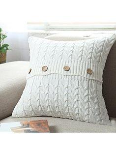 10 Best Cushions images in 2020   Kodin sisustus, Koti, Sisustus