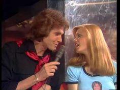 Chris Roberts - Do you speak English (D) 1976