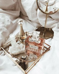 - Other_Favourite - perfume