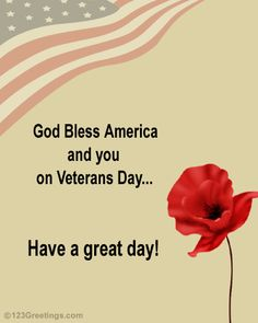 Grandparents day speech in hindi short speech on grandparents day thank you for serving our country quotes thanking a soldier what to say memorial day greeting m4hsunfo