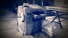 La fabbrica delle idee Designxtutti.com produzione mobili su misura