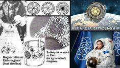 Ancient Symbols, Knowledge, Creatures, Science, Urban, History, Hungary, Design, Historia