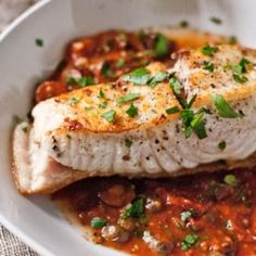 Best swai or sole recipe on pinterest for Swai fish recipes food network