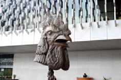 AL WEIWEI Ai Weiwei, Art, Museums, Art Background, Kunst, Performing Arts, Art Education Resources, Artworks