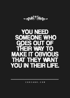 Curiano Quotes Life - Quote, Love Quotes, Life Quotes, Live Life Quote, and Letting Go Quotes. Visit this blog now Curiano.com Closure Quotes, Funny Quotes, Best Quotes, Favorite Quotes, Love Quotes, Inspirational Quotes, Amazing Quotes, Go For It Quotes, Life Quotes To Live By