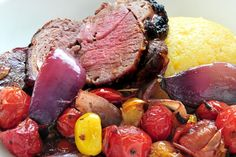 Easter Grilling Recipes from Kalamazoo Outdoor Gourmet