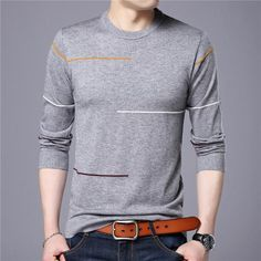 84 best my boo style images  slimfit pullover long sleeve