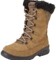 0d2e780dedf3 Good Deals Today. Best Winter BootsWinter ...