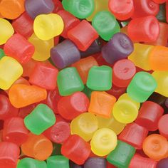 Jujubes --- brings me back to my childhood Yum, always got them when we saw a movie at the Kalamazoo State Theater Penny Candy, Baby Food Recipes, Food Baby, Vintage Packaging, Thanks For The Memories, I Remember When, Oldies But Goodies, Candy Store, Chocolate Lovers