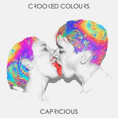 Crooked Colours - Capricious (Benson Remix) by Deep Sounds on SoundCloud. Kinds Of Music, Music Is Life, Music Channel, Climbers, Pop Music, Cover Art, Colours, Artwork, Glitch