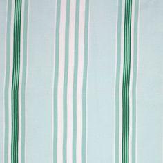 Vintage Stripe Cedar ~ Veranda @ Sew,Mama,Sew!