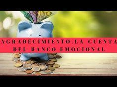 Vídeos Alegres: El Agradecimiento y La Cuenta de Banco Emocional de Alegrarme con Optimismo, Felicidad y Risas 2016 - https://alegrar.me/videos-alegres-el-agradecimiento-y-la-cuenta-de-banco-emocional-de-alegrarme-con-optimismo-felicidad-y-risas-2016/