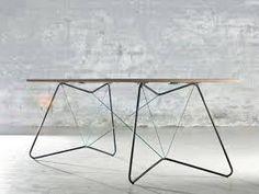 Bildergebnis für design table