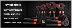 Hydraulic tools (@hydraulic_tools)   Twitter