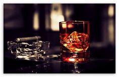 četvrtak 20h dođite da još jednom uživamo u najboljoj cigari iz 2013 – Montecristo No.2, uz malu turu kroz svet viskija. Imaćete priliku da probate irski Jameson viski, američki burbon Four Roses, škotski single malt Strathisla i takođe škotski Chivas Regal, oba 12 godina stara. Doživljaj ćemo zaokružiti premium Santo Grano espresso kafom, koju će predstaviti kafe Zrno i selekcijom ručno pravljenih pralina Adore Chocolat  Kotizacija je 2,500 dinara.