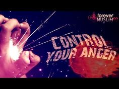 Control Your Anger ᴴᴰ ┇ Thought Provoking ┇ The Daily Reminder ┇