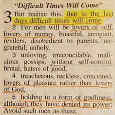 bible verses on Christians authority in Christ Jesus over six Bible Verses Quotes, Bible Scriptures, Bible Verses For Hard Times, Powerful Scriptures, Bible 2, Biblical Verses, Godly Quotes, Bible Truth, Brainy Quotes