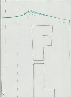 003-744x1024.jpg (744×1024)