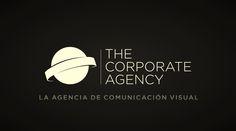 Reel The Corporate Agency Recopilación de las presentaciones y motions de la agencia en 2014.