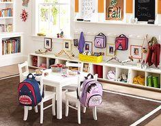 I love the Pottery Barn Kids My First on potterybarnkids.com