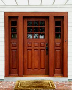 Google Image Result for http://acornwoodworks.com/cms/wp-content/uploads/craftsman-entry1.jpg