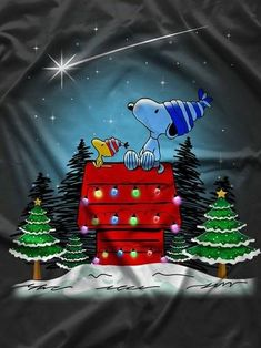 ideas funny christmas pictures friends for 2019 Peanuts Christmas, Christmas Art, Christmas Humor, Vintage Christmas, Christmas Ideas, Christmas Family Quotes, Charlie Brown Christmas Quotes, Snoopy Christmas Decorations, Christmas Heaven