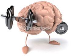 Prevagen Games | Free brain training games sponsored by Prevagen