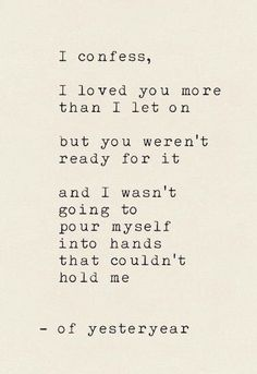 Sad love poetry quotes sad love quotes sad love poetry quotes in urdu Angst Quotes, Poem Quotes, Great Quotes, Quotes To Live By, Life Quotes, Inspirational Quotes, Hold Me Quotes, Qoutes, I Love Myself Quotes
