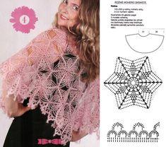 in networks fishnet gossamer | make handmade, crochet, craft