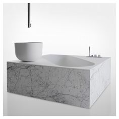 Buratti Architetti - Exelen for Antonio Lupi