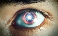 FireEye: la Cyber Threat Intelligence efficace per le imprese Technology World, Futuristic Technology, Science And Technology, Computer Science, Mobile Technology, Wearable Technology, Data Science, Technology News, Science Fiction