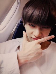 Photos and videos by 방탄소년단 (@BTS_twt) | Twitter