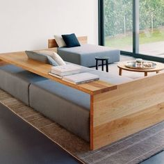 Modern Sofa and Furniture Ideas for Your Home or Office