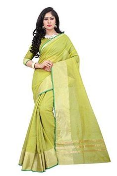 Buy Latest Collection Of Sarees | Exclusively At Hitkart.com Hurry Up ! Buy latest trending collection of all types of sarees at Hitkart.com, the best saree shopping website. Limiited Stock