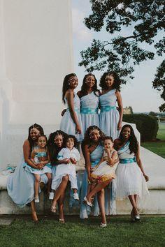 Epic Traditional Eritrean Wedding in Canada | Tomasz Wagner Photography & Film | Bridal Musings Wedding Blog29  http://bridalmusings.com/2014/06/spectacular-traditional-eritrean-wedding-british-columbia/