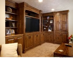 Home Renovation - Living Room Home Renovation, Living Room, Furniture, Home Decor, Homemade Home Decor, Sitting Rooms, Home Furnishings, Interior Design, Family Room