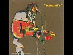 Michel Polnareff - voyages (1971) - YouTube