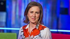 The Review Show on BBC Four. Kirsty Wark and Martha Kearney present this arts and culture discussion programme from the BBC studios in Glasgow.