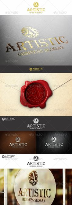 A Monogram Artistic Logo Letter – Elegant vintage logo template suitable for companies whose name starts with the letter A. An excellent artistic logo template highly suitable for fashion and clothing businesses. Perfect for Hotels, Spa or Beauty Salon, Fashion, Winery… ( Industry with elegant and luxury style )