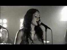 Ronan Keating & Rita Guerra - All Over Again