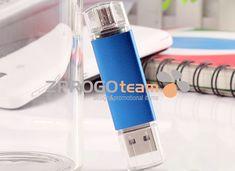 BLOG: USB OTG #blog #USBotg
