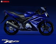 Yamaha Motors Shows 19 per cent Growth in February