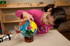 montessori science actievties for kg - Yahoo Image Search Results