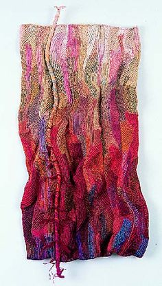 Google Image Result for http://embroidery.embroiderersguild.com/98-3/imgs/draper.jpg