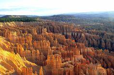 Séjour de luxe à l' Amangiri Resort dans l'Utah aux Etats-Unis - Privilèges Voyages