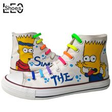 http://babyclothes.fashiongarments.biz/  Children Anime Canvas Sneakers High Top Kids Boys Girls Breathable Casual Shoes No Tie Child Kid Sneaker Baby Toddler Shoes, http://babyclothes.fashiongarments.biz/products/children-anime-canvas-sneakers-high-top-kids-boys-girls-breathable-casual-shoes-no-tie-child-kid-sneaker-baby-toddler-shoes/,  USD 63.98-67.98/pieceUSD 67.98-71.98/pieceUSD 67.98-71.98/pieceUSD 63.98-67.98/pieceUSD 63.98-67.98/pieceUSD 63.98-67.98/pieceUSD 63.98-67.98/pieceUSD…