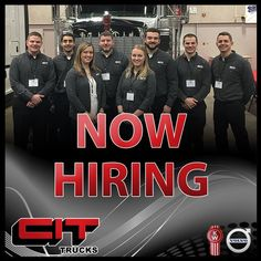 CIT Trucks (@cittrucks) on Twitter Medium Duty Trucks, Used Trucks, Volvo Trucks, Sale Promotion, Trucks For Sale, American, Online Business, Usa, Twitter