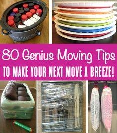 Moving House Tips, Moving Home, Moving Day, Moving Tips, Moving Hacks, New Home Checklist, Moving Checklist, Move On Up, Big Move