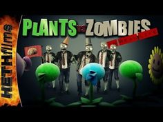 Play or download free video game plants vs zombies 2 online for playstation 4, xbox one, ipad, iphone, windows 8 phone, android, pc, nintendo, popcap game of the year